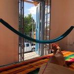 Photo de Tamarindo Bed and Breakfast