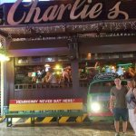 Photo of Carlos'n Charlie's Cancun