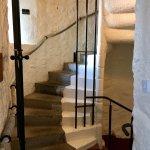 Bild från Ballygally Castle