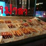 Fotografie Sunny Hostel Chiangmai @Tha Pae