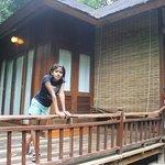 Andamani Cottage