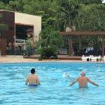 Photo of Hotel Sesc Cacupe