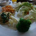 Photo de Elios Hotel