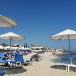 Photo of Aldemar Knossos Royal