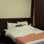 ภาพถ่ายของ Hotel Lakeview