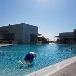 Photo of Hilton Capital Grand Abu Dhabi