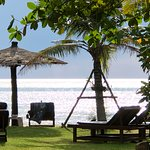 Photo of Klong Prao Resort Koh Chang