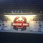 Photo of Rustic Inn Crabhouse