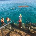Photo de Club In Eilat