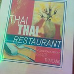 Photo of Thai Thai Restaurant