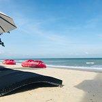 Aava Resort & Spa Foto