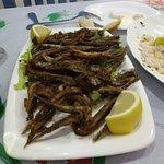 Photo of Taverna Fish Filipi