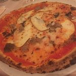 Pizzeria Vesuvio Foto