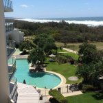 Ramada Hotel and Conference Centre Marcoola Beach Photo