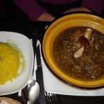 Foto van Restaurant MOZO