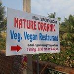 Photo of Nature Organic