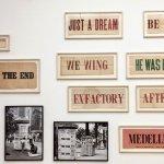 Photo de MMK Museum of Modern Art (MMK Museum fur Moderne Kunst)