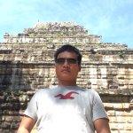 Cambodia Angkor Tours