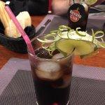 תמונה מElizalde Bar-Restaurante