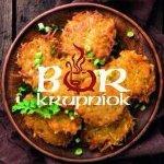 Bar Krupniok