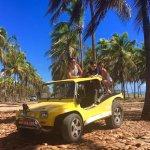 תמונה מFaby Buggy Turismo
