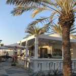 תמונה מHilton Ras Al Khaimah Resort & Spa