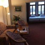 Photo of Hotel Artushof