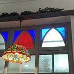 תמונה מDrakes Cafe