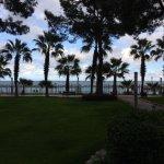 תמונה מAkka Antedon Hotel