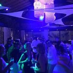 New Year Party - Zoetry Montego Bay