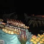 New Years Party - Zoetry Montego Bay