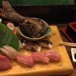 תמונה מYamaga Restaurante