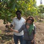 Lalibela Agro Plantation Project
