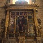 Фотография Cathedrale Notre Dame de la Platea d'Antibes