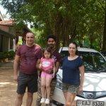Wonderfull time in Sri Lanka