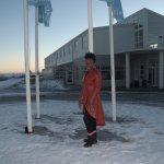 Photo de Icelandair Hotel Klaustur