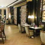 תמונה מSheraton Hua Hin Resort & Spa