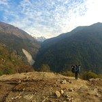 תמונה מHappy Treks Nepal - Day Tours
