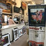 Charleston City Market Foto