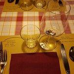 Photo of L'Osteria di Corrado