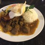 Photo of Restaurant Singapore