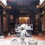 Valokuva: AMOY by Far East Hospitality