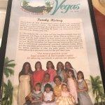 Las Vegas Cuban Cuisine
