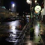 ภาพถ่ายของ Braga Street