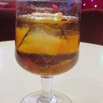 Zdjęcie Hotel Levante Club & Spa