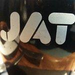 Photo of Jat'