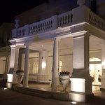 Photo de Hotel Balneari Termes Orion