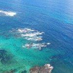 Vol Pendulaire Guadeloupe의 사진