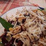 Elisir di Positano Cafè&Salads의 사진