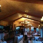 Photo of Golf Course Restaurant